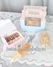 high quality wholesale food delivery box