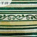 Poliamida elastano tecido