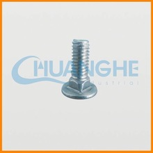 new product set screw torque