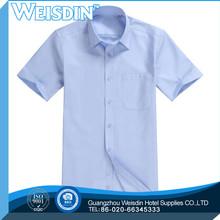 casual shirts solid color herringbone shirts men big check design