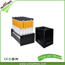 Electronic Disposable Portable E-cigarette Pens Fruit Flavous 500 Puffs
