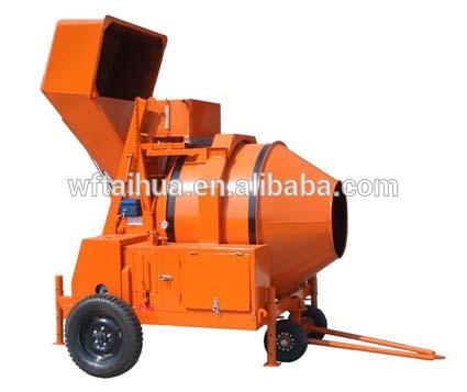 Mini Cement Mixer Mini Cement Mixer Price