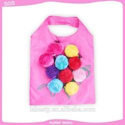 2015 fancy ladies side bag waterproof bag
