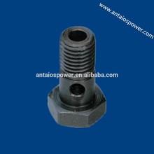 DEUTZ ENGINE PARTS for M8-17 Hollow Screw