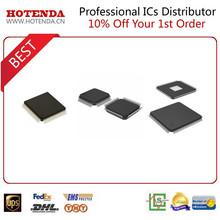 MC9S12C96CFUE,SPC563M64L7COBR,PBASIC1/P,SAK-XC164CM-16F20F BA,STM32F405VGT7,SAF-XE167F-48F66L AC
