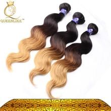 Wholesale virigin malaysian hair 20 inch human hair extensions 100% human hair for braiding