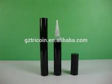 4ml twist cometic pen with applicator