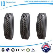 DOT smartway truck tire 295 75 225 295/75r22.5 285/75r24.5 for America market