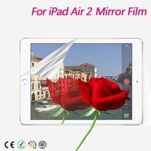 High Quality Premium Real Tempered Glass Film Screen Protector for iPad air/5 iPad 2/3/4 mini/mini2
