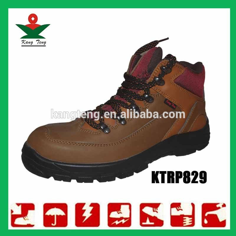 us Army Shoes Brand Good Prices Safety Shoes Brand
