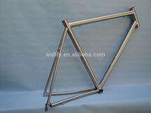 Import speed bike cheap race bike frame from china