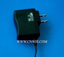 China Wiscon mobile phone charger connector types EXW FOB CIF term