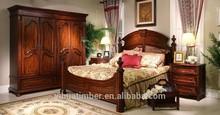 2015 antique furniture wooden bedroom sets bedroom furniture