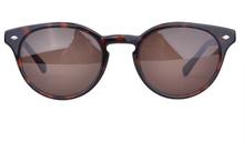 Uv 400 OEM Fashionable Trending eyewear 2015