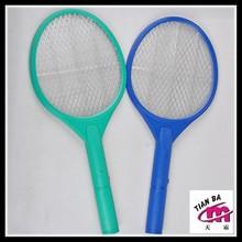 CE/RoSH Certificate 3 mesh mosquito killing racket