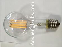 A23 LED filament bulb A23 LED Edison bulb