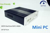 cheap thin client ubuntu mini pc x86 thin client price
