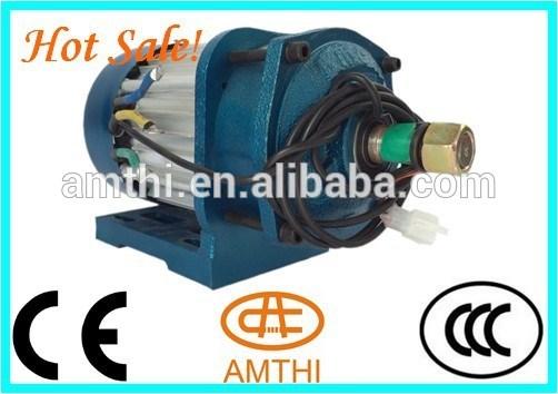 ... permanent magnet generator, permanent magnet dc motor for sale, AMTHI