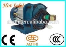low rpm permanent magnet generator, 5kw permanent magnet generator, permanent magnet dc motor for sale, AMTHI