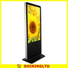 mobile phone price in thailand wholesale vertical kiosk