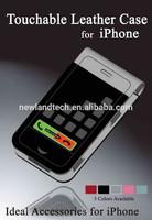 smart case OEM for iPhone / iPad / Samsung ...