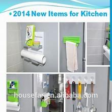 magnet fridge kitchen accessories