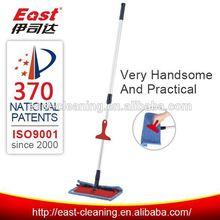 industrial bigger PP mop