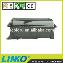 E STUDIO 223 copier toner cartridge Compatible laser toner cartridge for Toshiba E STUDIO 223 225 243 245