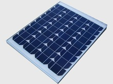 Normal specification and home application 156mm polycrystalline solar cell for sale