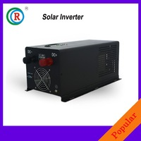 home solar panel inverters 48v 230v 1000w inverter prices