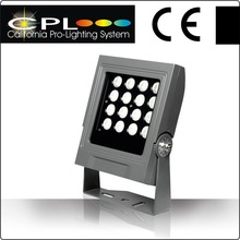 Super Quality Electric Garden Path Light