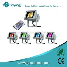 mass supply volume - produce good price high quality 200w 300w 400w 600w 800w led flood light
