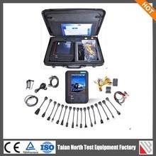Best automotive heavy truck diesel engine diagnostic scanner