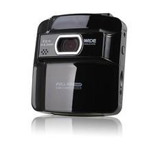 "2.7"" Full HD 1080P 4X Zoom H.264 Car Dash Cam Camera HDMI DVR Video Recorder"