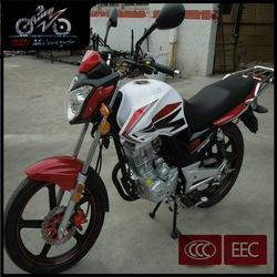 2015 new fashion 50cc/100cc/150cc/200cc motorcycle prices