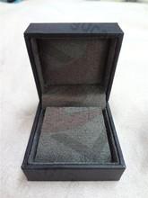 paper gift box for pandora ,jewelry box wholesale,luxury watch box