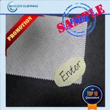 nonwoven antifire fabric