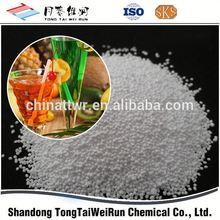 Food Grade Food Grade Sodium Benzoate Used For Making Drug Dye