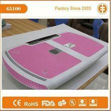 2015 most popular! ultrasound cavitation /cavitation rf/ body slimming machine G5120