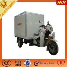 Best New Trike Motorcycle or Eec Three Wheels Motorcycle