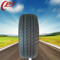 china top brand tire factory run flat tire auto chassis parts tire