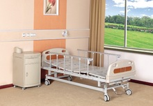 Good performance comfort medical equipment for bed