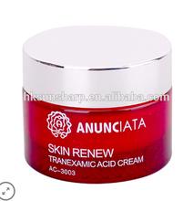 Skin Renew Tranexamic Acid Whitening Cream