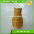 Wholesale perfume bottle sprayer pump