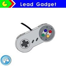 high quality for super nintendo NES controller, USB controller for snes, for snes joystick