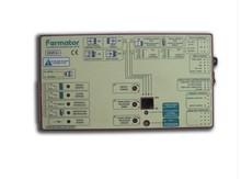 Fermator Elevator Controller VVVF4+ Elevator Door Controller, Elevator Control Systems