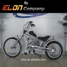 6 speed gear new style gas bike on sale(E-GS303)