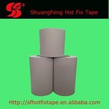 shuangfeng hot fix rhinestone tape collar