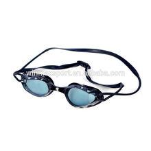 WMB07019 Professional optical adult racing zoggs swimming goggle,advanced swim goggles