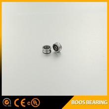 SG10 u groove wheel u groove bearing